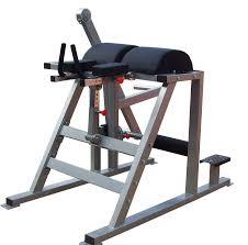 gym equipment for sale online in australia cyberfit gym