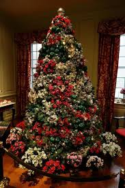18 best christmas tree toppers images on pinterest christmas