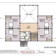 barn house floor plans open owl designs home luxihome barn floor