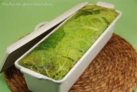 comment cuisiner un choux vert terrine de chou farci au confit de canard péché de gourmandise