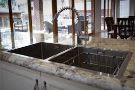 Country Style Kitchen Islands Kitchen Ideas Kitchen Island With Sink Country Style Kitchen
