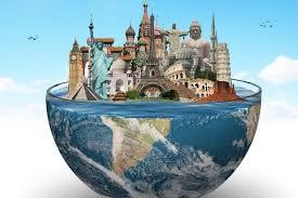 online get cheap flat earth aliexpress com alibaba group