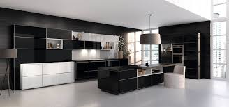 alno uk ltd kitchen manufacturers in leeds homify