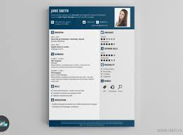 Resume Builder For Students Free Resume Free Creative Resume Templates Awesome Resume Maker Free