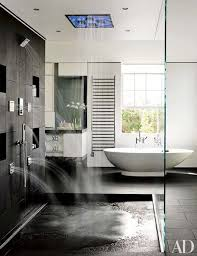 Beautiful Showers Bathroom 27 Must See Shower Ideas For Your Bathroom Amazing