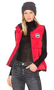 canada goose freestyle vest black mens p 26 canada goose s jackets coats vests