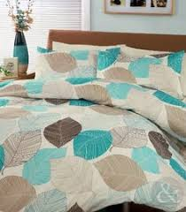 Duvet Covers Teal Blue Stunning Duck Egg Blue Duvet Set With Matching Curtains Available
