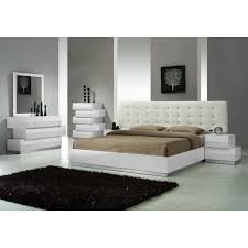 popular bedroom sets mesmerizing house pattern in accord with 34 best bedroom sets by