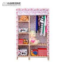 wooden closet price roselawnlutheran