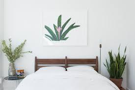 home polish homepolish striking a life balance through design