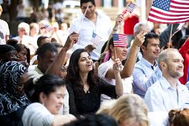 frequently requested statistics on immigrants and immigration in