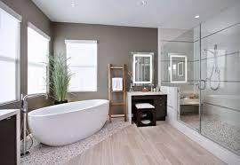 Mosaic Tiles Bathroom Floor - modern beautiful bathroom design mosaic u2014 smith design