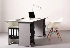 Schreibtisch 90 Breit Großer Schreibtisch Cubelix Der Würfel Der Alles Kann