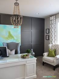 Cool Ways To Paint Your Room Decorating Your Room Ideas Home Design Inspiration Cute Ways