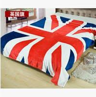 American Flag Duvet Best American Flag Duvet To Buy Buy New American Flag Duvet