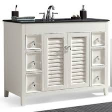 45 Inch Bathroom Vanity 41 To 45 Inch Bathroom Vanities You U0027ll Love Wayfair