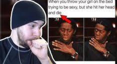 Funny Memes Videos - funny dank memes vine compilation 2017 the dankest memes videos