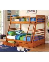 Bunk Bed Safety Rails Holiday Savings On Jason Collection 02020 Twin Full Size Bunk Bed