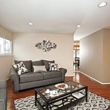 Interior Home Decorators  Photos Home Staging  O - Interior home decorators