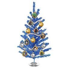 buy kurt adler 23 wars mini tree set with 12