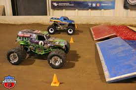 monster truck rc racing 2016 winter classic u2013 december 4th 2016 trigger king rc u2013 radio