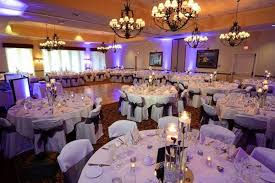affordable banquet halls banquet halls are great for dinner and