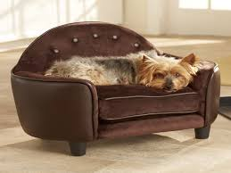 Clamshell Dog Bed by Appealing Wayfair Dog Bed 69 Wayfair Dog Beds Sofa Dog Beds Youll Jpg