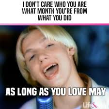 May Meme - it s gonna be may plus more hilarious may memes 2 life style
