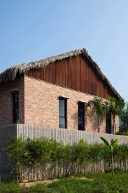 100 house on pilings beach coastal house plans southern