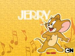 tom jerry pictures wallpapers jerry mouse cartoon network