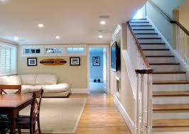 finished basement ideas for a small basement basements