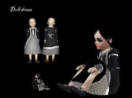 1800s hairstyles for sims 3 80 best victorian sims3 clothing images on pinterest victorian
