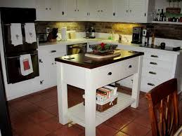 Moveable Kitchen Islands 24 Best Kitchen Island Images On Pinterest Butcher Blocks