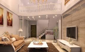 House Duplex by Interior Design For Duplex House Rift Decorators