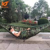 army hammocks price comparison buy cheapest army hammocks on