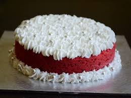 very good recipes of red velvet cake from gayathri u0027s cook spot