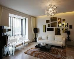 Chandelier Philippines Interior Chandelier Living Room Pictures Chandelier Design For
