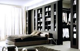 bedroom wall storage units bedroom wall storage bedrooms wall storage units garage storage