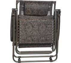 Bliss Hammock Chair Bliss Hammocks Xl Gravity Free Recliner With Canopy Tray And