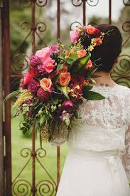 wedding flowers nz día de los enamorados with mexican wedding styling