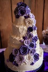 Buy Wedding Cake 17 Best Soph U0027s Wedding Cake Images On Pinterest Cakes Wedding