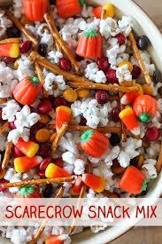 Thanksgiving Trail Mix Best 25 Halloween Popcorn Ideas On Pinterest Halloween Treats