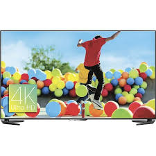 70 tv black friday sharp lc 70ue30u aquos 70 u2033 class 69 5 u2033 diag led 2160p smart 4k