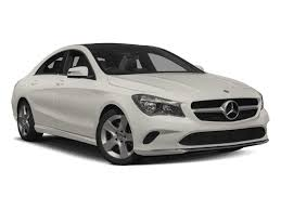 union mercedes 2017 mercedes 250 4matic coupe in union 17559