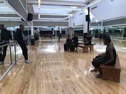 Las Vegas Laminate Flooring Dancer Returns To Roots At West Las Vegas Arts Center U2013 Las Vegas