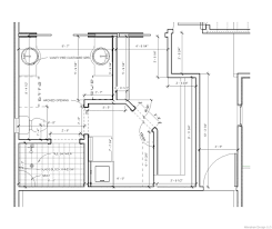 master bathroom addition plans hungrylikekevin com