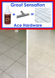 free samples now at participating ace hardware stores call them