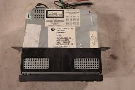 lexus rx300 navigation dvd 02 05 bmw e65 e66 745i 745li 760i gps dvd navigation system player