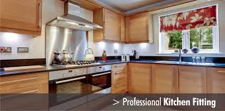 quality bathrooms u0026 kitchens bathroom fitter kitchen fitter