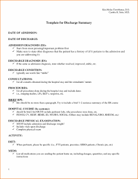 blank report card templates word template invoice blank executive payroll summary template summary template summary report template birthday invitation card templates administrative medical specialist sample resume nurse anesthetist
